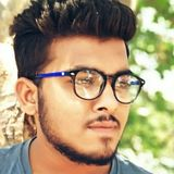 Vishalkumar from Tandur | Man | 23 years old | Scorpio