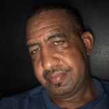 Brown from Southaven   Man   52 years old   Scorpio