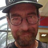 Crazychris from Venice | Man | 48 years old | Virgo