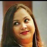 Sneha from Ambala | Woman | 41 years old | Sagittarius