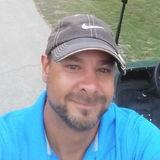 Taco from Longview | Man | 49 years old | Virgo