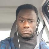 Cornielus from Nanterre | Man | 36 years old | Gemini
