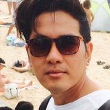 Huynhkone from Sydney | Man | 35 years old | Virgo