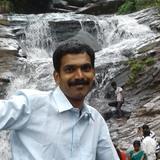 Satish from Karwar   Man   29 years old   Libra