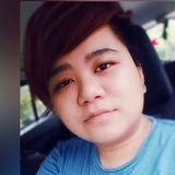 Jessjohs from Kota Kinabalu   Woman   26 years old   Aquarius