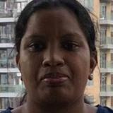 Ayeesha from Deira | Woman | 36 years old | Libra