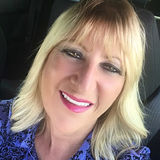 Sunshine from Pinellas Park | Woman | 54 years old | Cancer