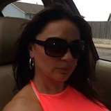 Loveslife from Highlands Ranch | Woman | 50 years old | Scorpio