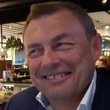 Rick from Calgary | Man | 60 years old | Virgo