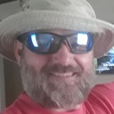 Todd from Charleston | Man | 51 years old | Virgo