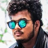 Mahesh from Quthbullapur | Man | 23 years old | Aries