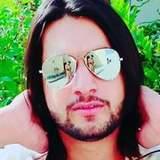 Khan from Sharjah | Man | 29 years old | Aquarius