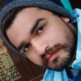 Nikhil from Srinagar   Man   26 years old   Pisces