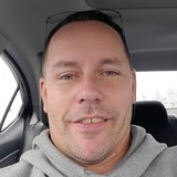 Westburne from Montreal   Man   52 years old   Virgo