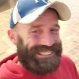 Hawtcountrymess from Bates City | Man | 40 years old | Aquarius