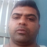Luckycucciaqy from Toowong | Man | 33 years old | Aquarius