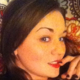 Ashton from Philadelphia | Woman | 33 years old | Aries
