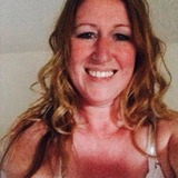 Sarah from Birmingham | Woman | 49 years old | Pisces