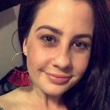 Jade from Townsville   Woman   23 years old   Capricorn