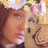 Blaire from Charleston | Woman | 23 years old | Scorpio