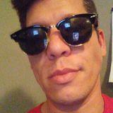 Russ from Paducah | Man | 36 years old | Scorpio