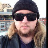 Heguru from Lompoc | Man | 35 years old | Aries