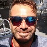 Loren from Sevilla | Man | 40 years old | Virgo