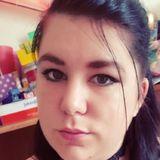 Sam from Bad Kreuznach   Woman   29 years old   Aquarius