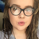 Alanaxmarcum from Murfreesboro   Woman   22 years old   Leo
