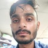 Subham from Muzaffarpur | Man | 23 years old | Sagittarius