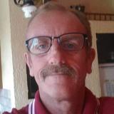 Babar from Chauny | Man | 54 years old | Sagittarius