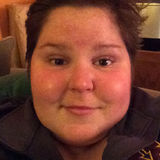Jamie from Duluth   Woman   29 years old   Cancer