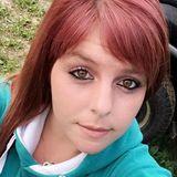 Dani from Deer Lake | Woman | 24 years old | Scorpio