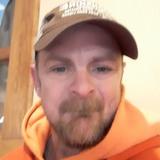 Dick from Eolia | Man | 42 years old | Scorpio
