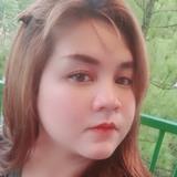 Keyla from Bekasi | Woman | 25 years old | Gemini