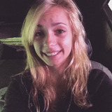 Sam from Port Saint Lucie | Woman | 27 years old | Aquarius