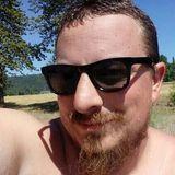 Cashaga from Longview   Man   37 years old   Scorpio