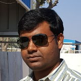 Tinku from Krishnanagar | Man | 32 years old | Leo