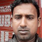 Laltu from Kharagpur | Man | 35 years old | Aries