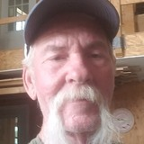 Loverman from Carterville | Man | 61 years old | Gemini