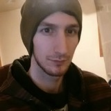 Jrb from Wonder Lake | Man | 28 years old | Scorpio