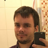 Fabiiii from Ingolstadt | Man | 26 years old | Gemini