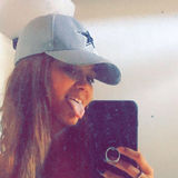 Nicole from Lahaina   Woman   22 years old   Pisces