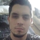 Mm07X from Colchester | Man | 26 years old | Sagittarius