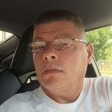 Jarring from Cuyahoga Falls | Man | 43 years old | Taurus