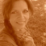 Denise from Nampa | Woman | 55 years old | Scorpio