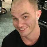 Josh from Hawera | Man | 30 years old | Taurus