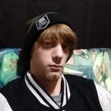 Matt from Rochester | Man | 31 years old | Leo
