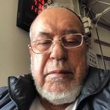 Yehiayatim from Lilyfield | Man | 80 years old | Capricorn