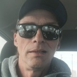 Joescool from Innisfail | Man | 52 years old | Scorpio
